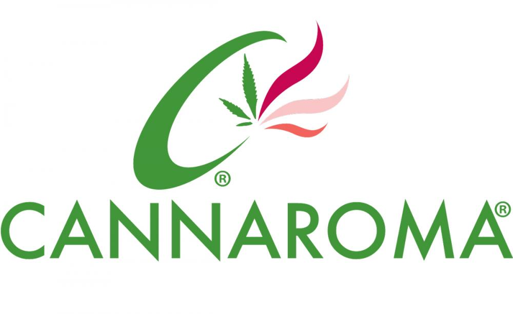 Click to enlarge Canna Whupass flavors are  formulated exclusively by Cannaroma.